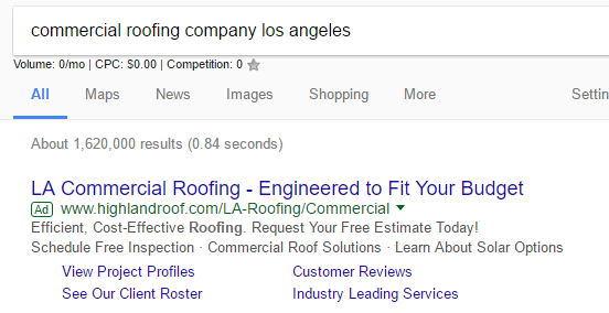 10 Ways To Get More Commercial Roofing Leads Roofing