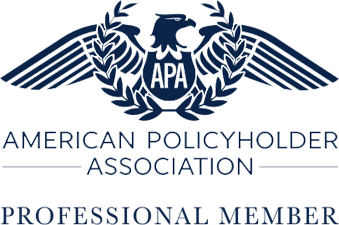 American Policy Holder Association - Roofing Marketing Pros