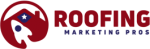 Jobnimbus Reviews - Roofing Marketing Pros